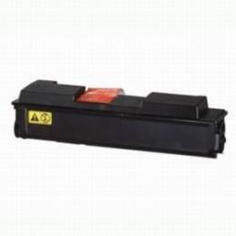 Toner compatible Kyocera Mita FS 6950 DN -15K -