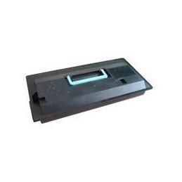 Toner compatibile Kyocera FS 9100 9120 9500 9520 - 40K - TK-70
