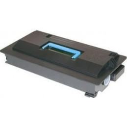 Toner compatibile Kyocera Mita KM 1830 2530 2531 3035 3530 3531