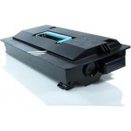 Toner compatibile Kyocera Mita TASKalfa 420 520 - 34K - TK-725