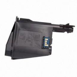 Toner Compa  FS-1220MFP,FS-1320MFP,FS-1041-1.6K1T02M50NL0