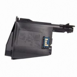 Toner compatibile Kyocera Mita FS 1041 1220 1320 - 1.6K -