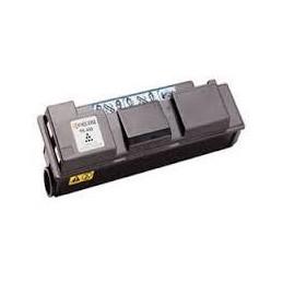 Toner + vaschetta compatibile Kyocera Mita FS 6970 - 15K -