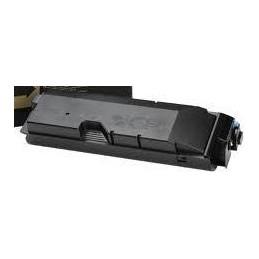 Toner compatibile Kyocera Mita TASKalfa 3500 4500 5500 - 35K -