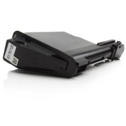 Toner Compa for Kyocera FS-1061DN/FS-1325MFP-2.1K1T02M70NL0