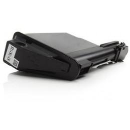 Toner compatibile Kyocera FS 1061 1325 - 2.1K -