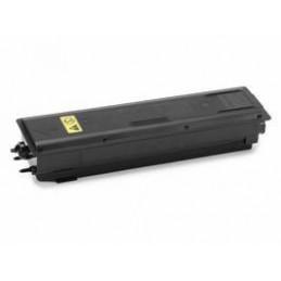 Toner compatibile Kyocera Mita TASKalfa 1800 1801 2200 2201 -