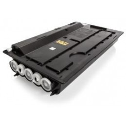 Toner compatibile KYOCERA TASKalfa 3010i - 20K -