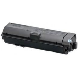 Toner compatibile Kyocera Mita EcoSys M 2135 2635 2735 P 2200