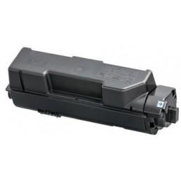 Toner compatibile Kyocera Mita Ecosys P 2040 DN 2040 DW - 7.2K -