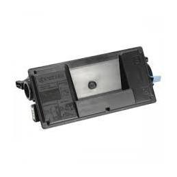 Toner compatibile Kyocera Mita M 3145 3645 P 3045 3050 3055