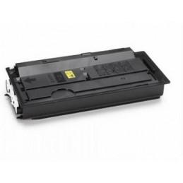 Toner compatibile Kyocera TASKalfa 3510 3511 - 35K -