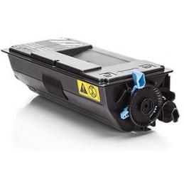 Toner compatibile Kyocera ECOSYS M 3040 M 3540 - 14.5K -