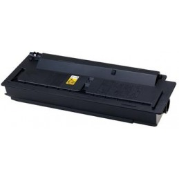 Toner compatibile Kyocera ECOSYS M 4125 M 4132 - 15K -