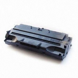 Toner compatibile Samsung ML 1010 1020 1210 1220 1250 1430 -