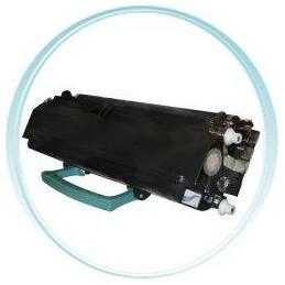 Toner compatibile Lexmark E 250 E 350 E 352 - 3.5K -