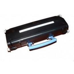 Toner compatibile Lexmark E 260 360 460 - 3.5K -