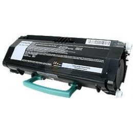Toner compatibile Lexmark X 264 363 364 - 9K - X264H11G