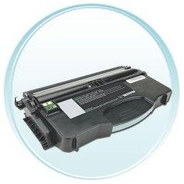 Toner compatibile LEXMARK OPTRA E 120 E120N - 2K - 12016SE