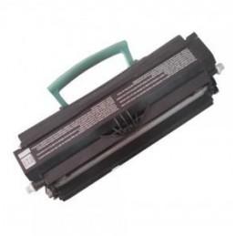 Toner compatibile Lexmark X 340 342 - 6K -