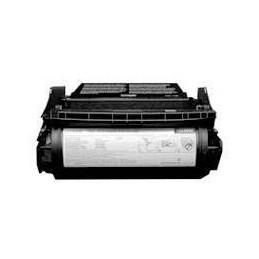 Toner compatibile Lexmark T 630 632 634 - 32K -