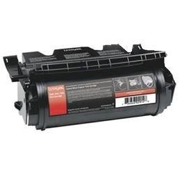Toner compatibile Lexmark X 654 656 658 - 36K -