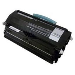 Toner compatibile Lexmark E 360 460 462 - 9K - E360H11E