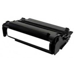 Rig for Lexmark Optra T 420,T420D,T420DN-10K12A7415