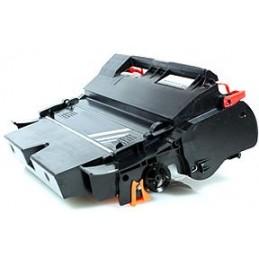 Toner rigenerato Lexmark Optra T 520 522 X 520 522 - 20K -