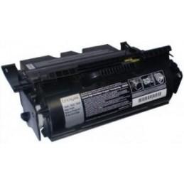 Toner compatibile Lexmark T 644 X 644 646 - 32K - 64416XE
