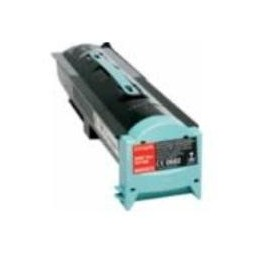 Toner rigenerato Lexmark W 850 - 35K - W850H21G