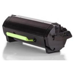 Toner compatibile MX 317 417 517 617 MS 317 417 517 617 - 2.5K -