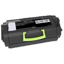 Toner compatibile Lexmark MS 817 dn MS 818 dn - 25K - 53B2H00