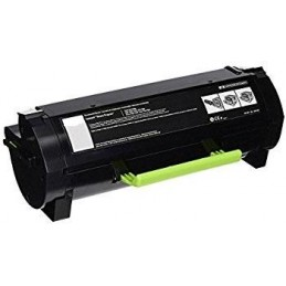 Toner compatibile MX 417 517 617 MS 417 517 617 - 8.5K - 51B2H00