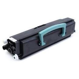 Toner compatibile Lexmark E 350 352 Optra E 350 352 - 9K -