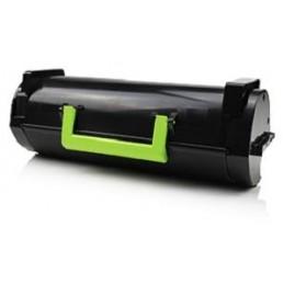 Toner compatibile Lexmark MX 717 718 - 11K -