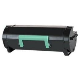 Toner compatibile Konica Minolta Bizhub 3300 - 10K - TNP39/TNP36