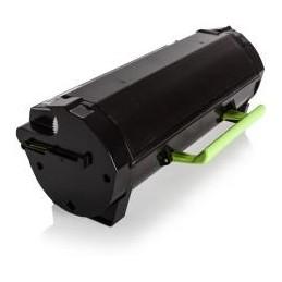 Toner compatibile Konica Minolta Bizhub 3320 - 10K - TNP43/TNP41