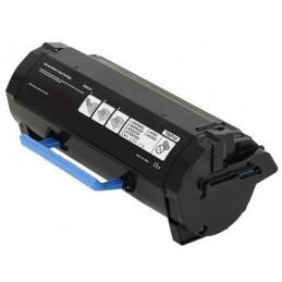 Toner compatibile Konica Minolta Bizhub 4050 4750 - 20K -