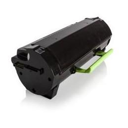 Toner compatibile Konica Minolta Bizhub 4000 - 20K - TNP38/TNP35