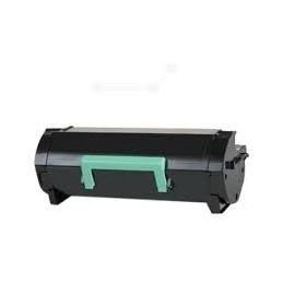 Toner compatibile Konica Minolta Bizhub 4700 - 20K - TNP37/TNP34