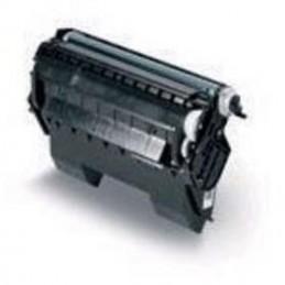 Toner rigenerato Oki B 6200 6250 6300 - 10K -