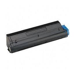 Toner compatibile Oki B 420 430 440 MB 460 470 480 - 7K -