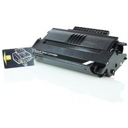 Toner compatibile Oki MB 260 280 290 - 5.5K -