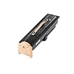 Toner compatibile Oki B930 DXF B930 DTN B930N - 33K -