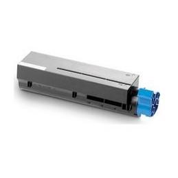 Toner compatible Oki B431DN Plus, B431D-10K44574902