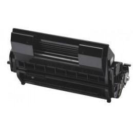 Toner rigenerato Oki B 710 720 730 - 15K - 01279001