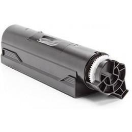Toner compatibile Oki B 401 MB 441 451 - 2.5K -