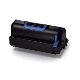 Toner compatibile OKI B 721 731 MB 760 770 - 18K -