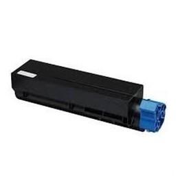 Toner compatibile Oki ES 4131 4161 4191 - 12K -